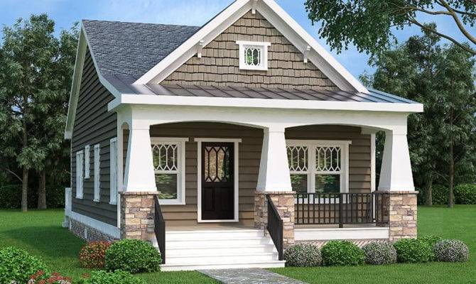 Get Excited Inspiring 14 Of House Design Bungalow Style House Plans
