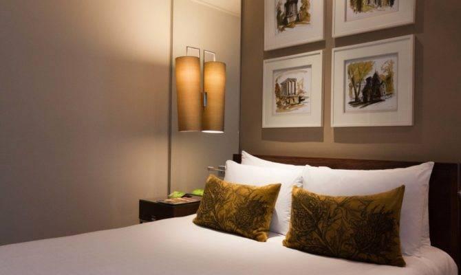 Bedding Sets High End Home Interior Design Cottage House Plans
