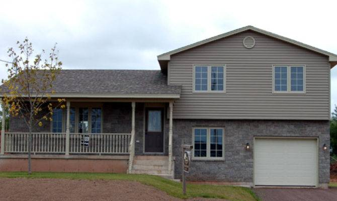 Bedford Buck Sons Ltd Home Builders Moncton New