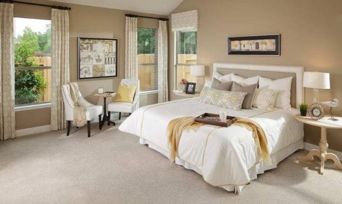 Bedroom Addition Floor Plans Master