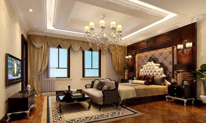 Bedroom Amusing European Ideas King Sets Set