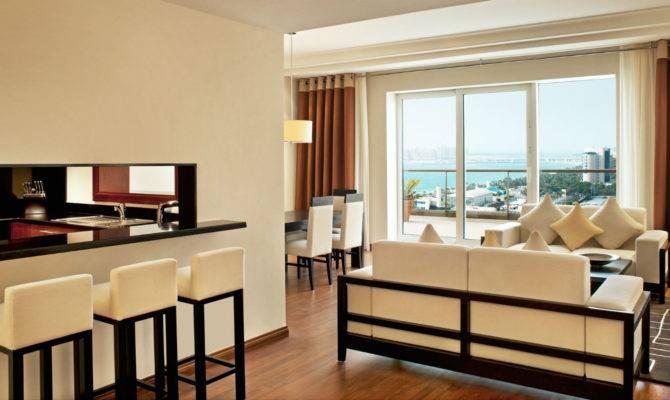 Bedroom Apartment Interior Design Ideas Home