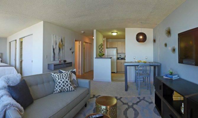 Bedroom Apartment Near Apts Rent Chicago