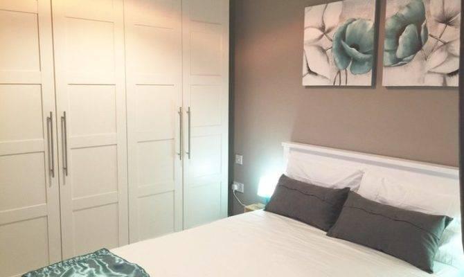 Bedroom Apartment Sliema Msida Mosta