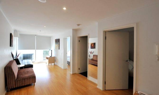 Bedroom Apartment Sqm Katz Melbourne Australia