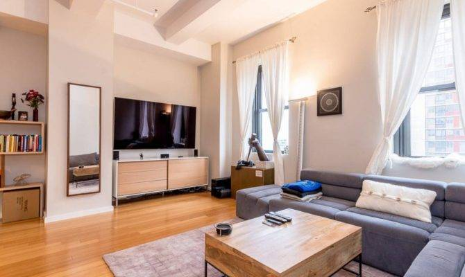 Bedroom Apartments Brooklyn Savae