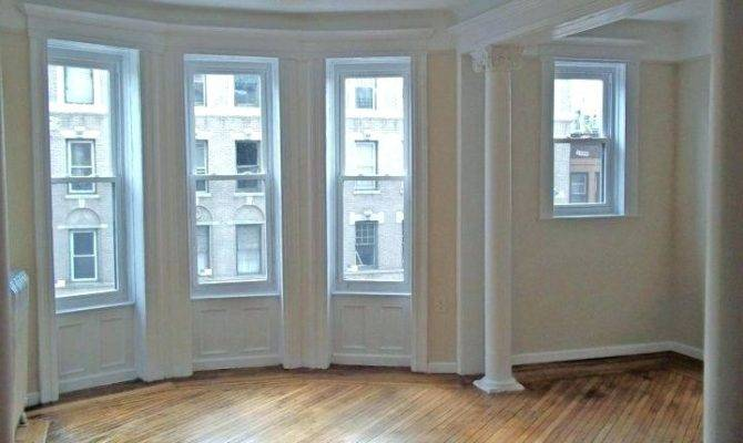 Bedroom Apartments Rent Bronx Under Doxenandhue