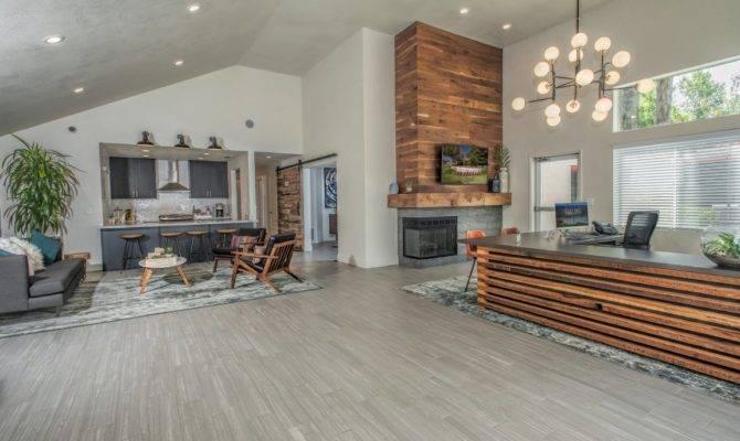 Bedroom Apartments Rent Los Angeles Under