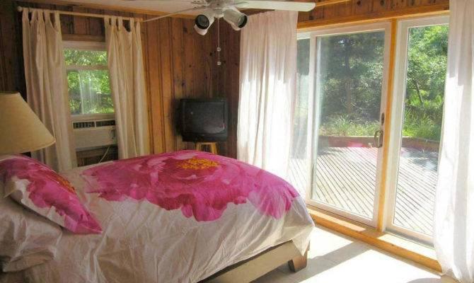 Bedroom Bath Home Sale Master