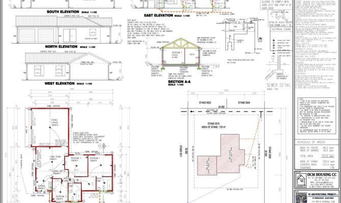 Bedroom Bathroom Double Garage Affordable Housing