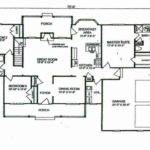 Bedroom Bathroom House Floor Plans Need Know