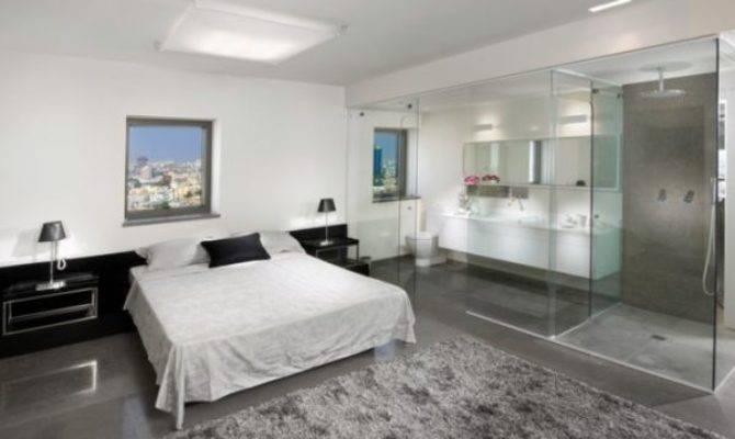 Bedroom Bathroom Suites Clever Combos
