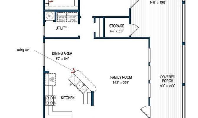 Bedroom Beach House Plans Luxury Best