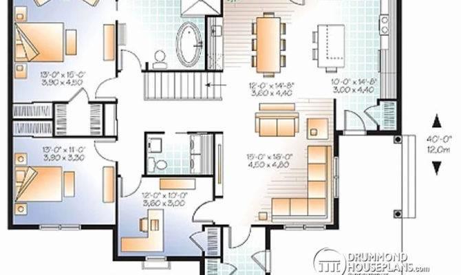 Bedroom Bungalow Designs Indiepedia