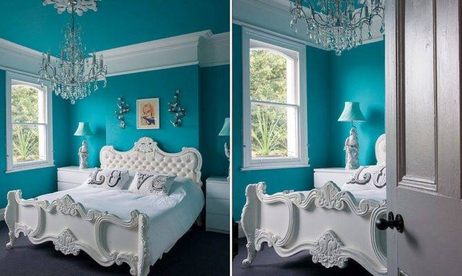 Bedroom Chandelier Ideas Sparkle Delight