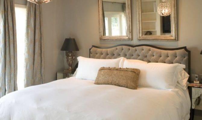 Bedroom Decorating Designs Hyde Evans Design