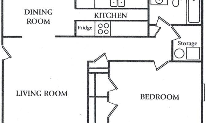 Bedroom Decoration Wedding Night Games Home Design