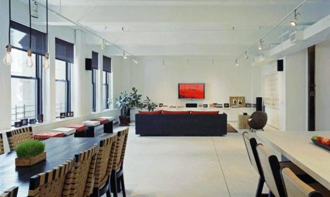 Bedroom Design Blog Great Modern House Interior Loft