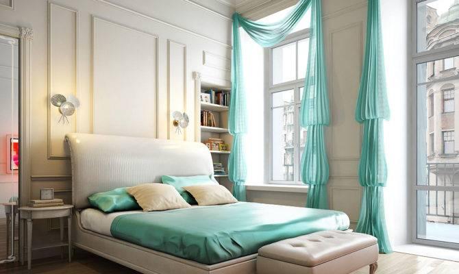 Bedroom Design Ideas Bedrooms High