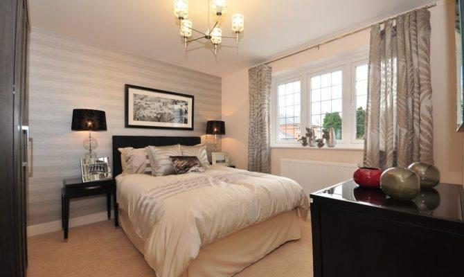 Bedroom Detached House Sale Kingsborough Manor