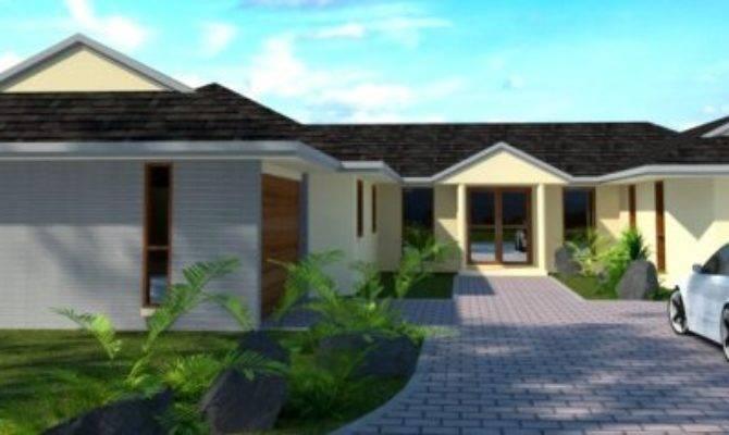 Bedroom Dream Home Kit Homes New
