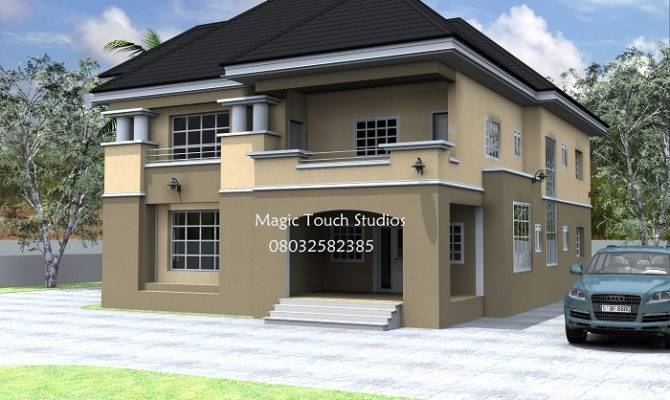 Bedroom Duplex House Plans Boatylicious