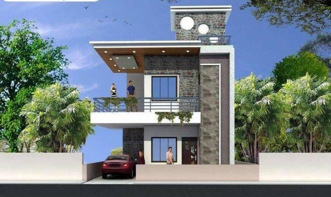 Bedroom Duplex House Plans Nigeria Quebecleasing House Plans 18199