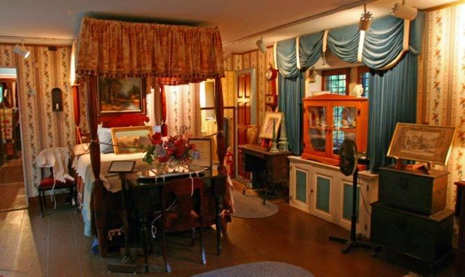 Bedroom Early American Style Furnitureamerican