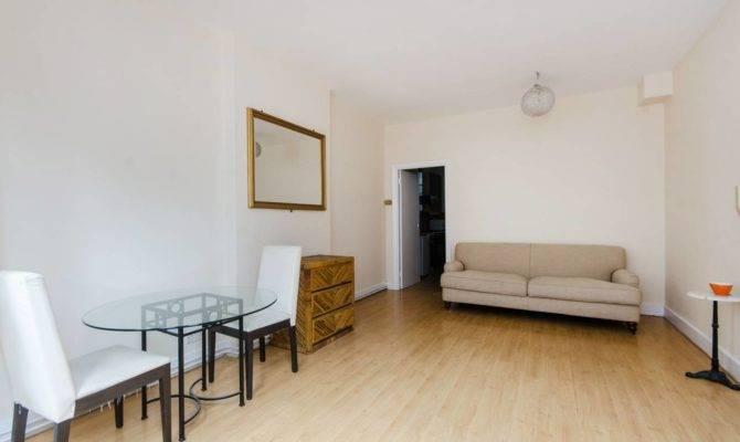 Bedroom Flat Rent Barkston Gardens Earls Court
