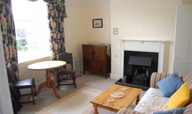 Bedroom Flat Rent Canynge Square Clifton Bristol