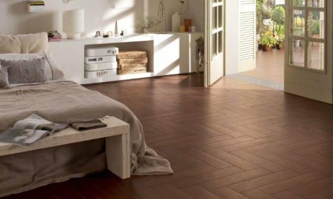 Bedroom Flooring Ideas Interior Design