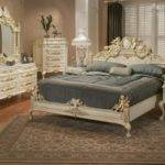 Bedroom French Country Decorating Ideas