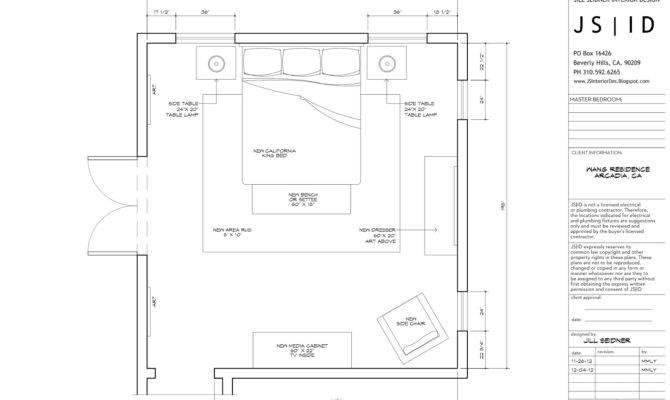 Bedroom Furniture Orange County