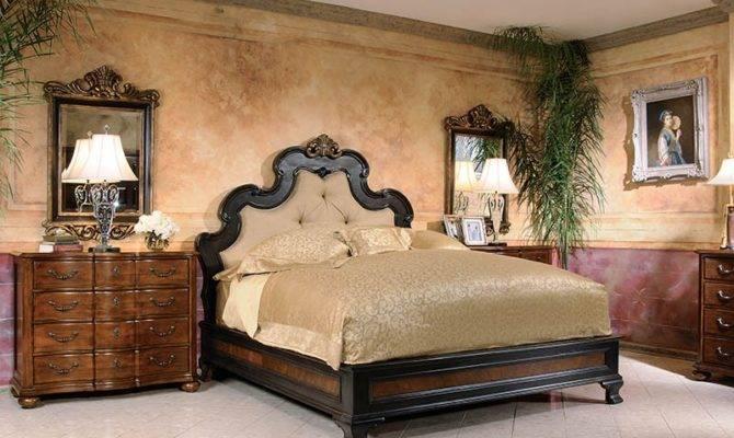 Bedroom Furniturebedroom Setscherry Furniture