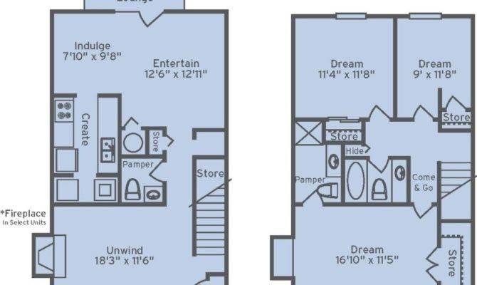Bedroom Garage Apartment Brucall