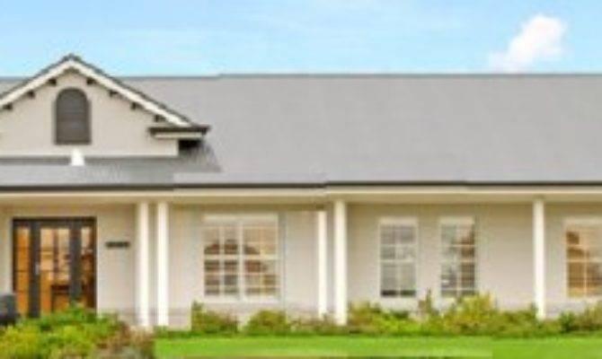Bedroom Homestead Acreage Home Kit Homes New