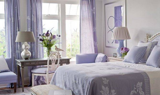 Bedroom House Beautiful Bedrooms Good House Plans 16177