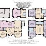 Bedroom House Designs Home Deco Plans
