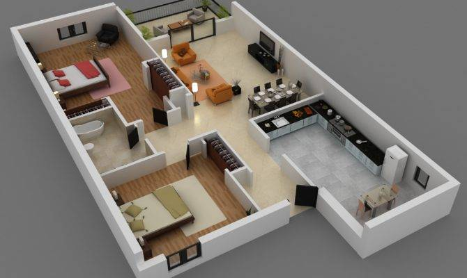 Bedroom House Interior Designs Billingsblessingbags