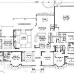 Bedroom House Plans Archives New Home Design