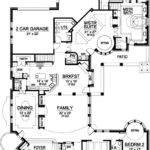 Bedroom House Plans Luxury Photos Video
