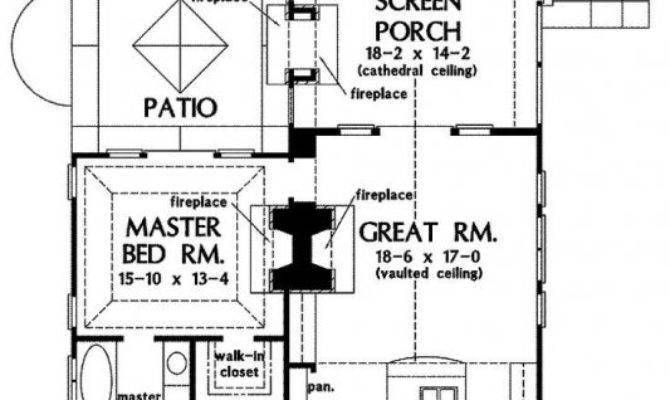 Bedroom House Plans Narrow Lot Beautiful Best