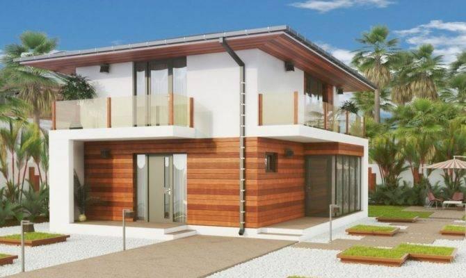 Bedroom House Plans Optimum Choice