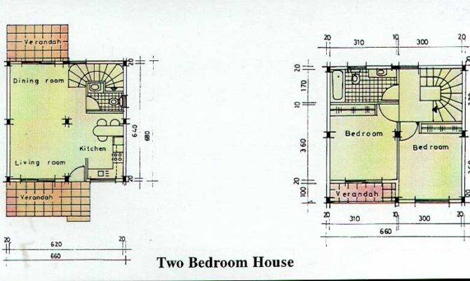 Bedroom House Plans Search Results