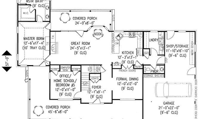 Bedroom House Plans Smalltowndjs