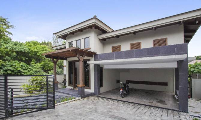 Bedroom House Rent Maria Luisa Park Cebu Grand