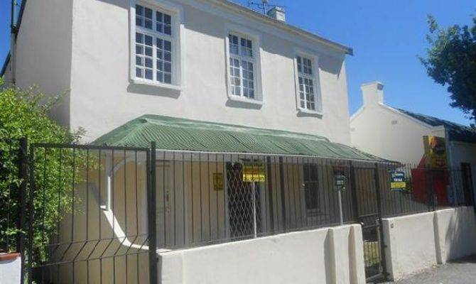 Bedroom House Sale Grahamstown Eastern