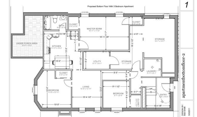 Bedroom Ideas Layout Master Suite