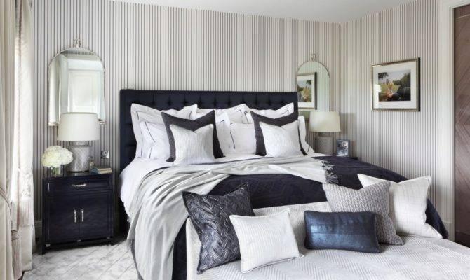 Bedroom Ideas Modern Design Your