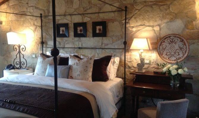 Bedroom Interior Design Ideas Top Decoration
